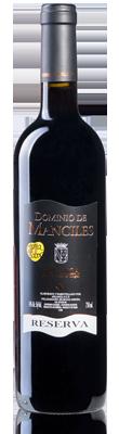 Dominio-de-Manciles-Reserva