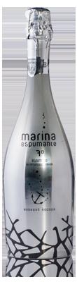 Marina-Espumante