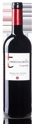 Torremoron-Tempranillo