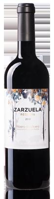 Zarzuela-Reserva-2010