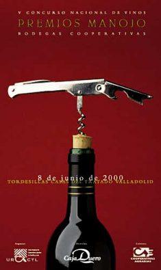 cartel-2000